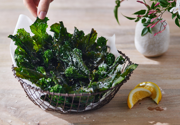 lemon-broccoli-rabe-chips--andy-boy