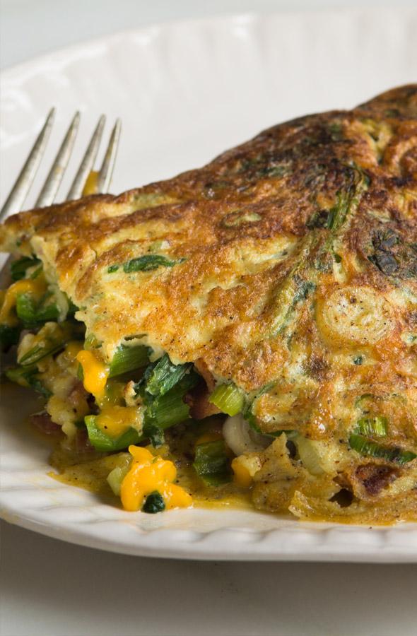 ab-pinterest-omelet