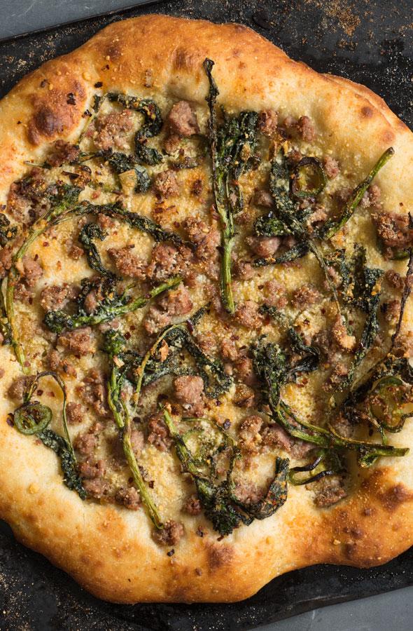 ab-pinterest-pizza