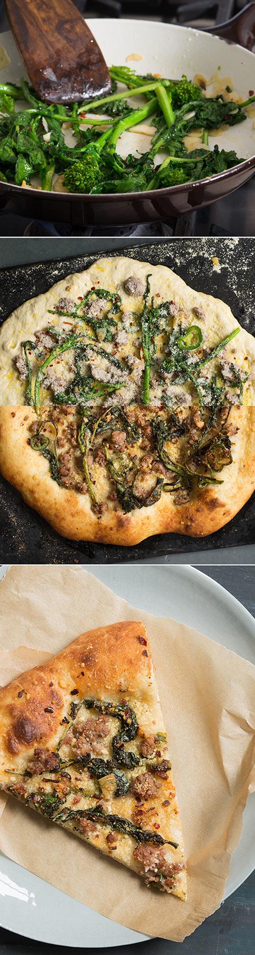 ab-pinterest-process-pizza