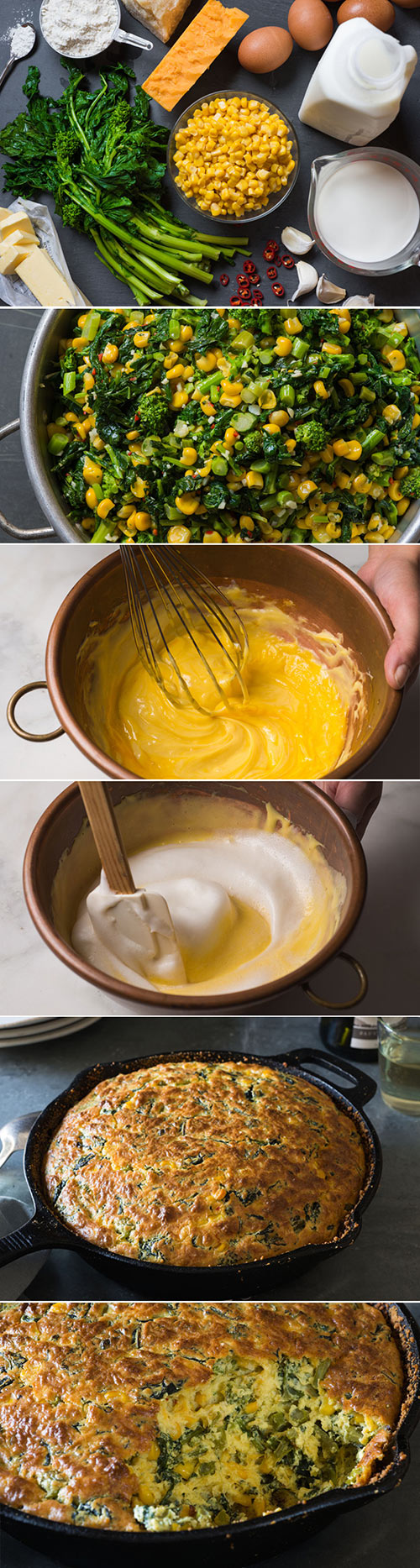 souffle-process-pinterest