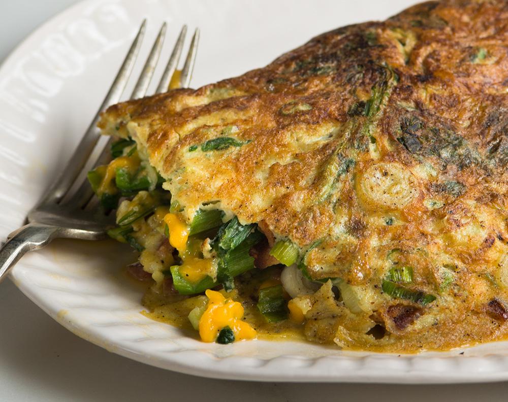 omelet-1