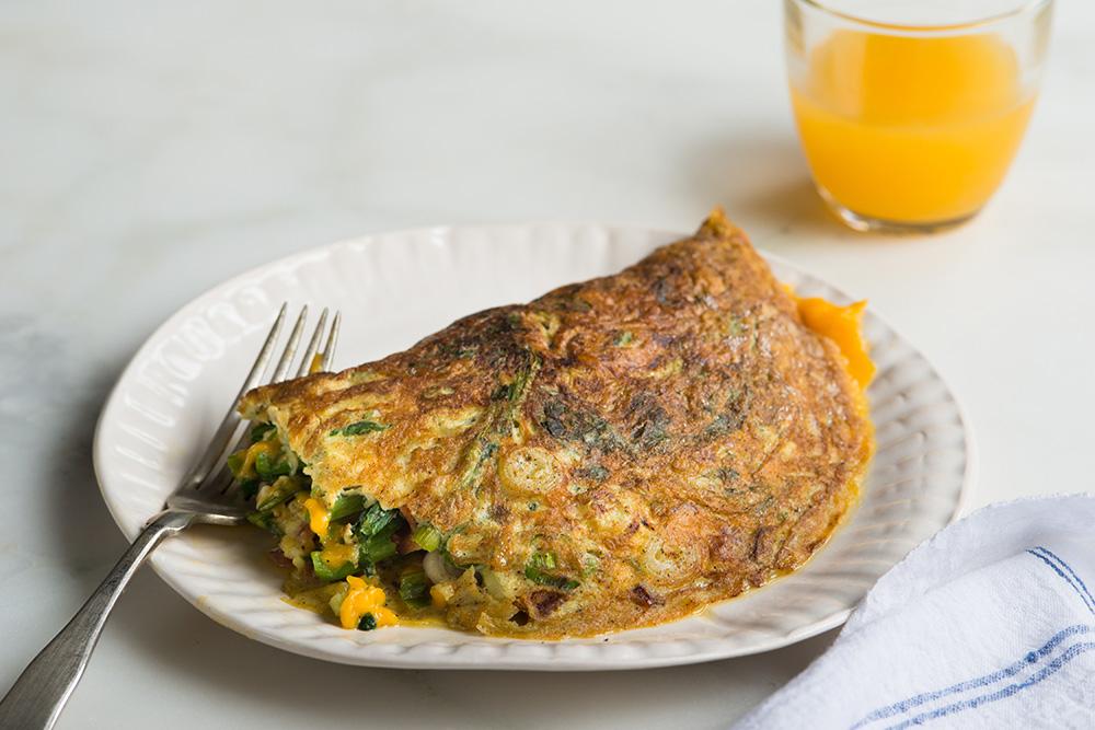 omelet-5