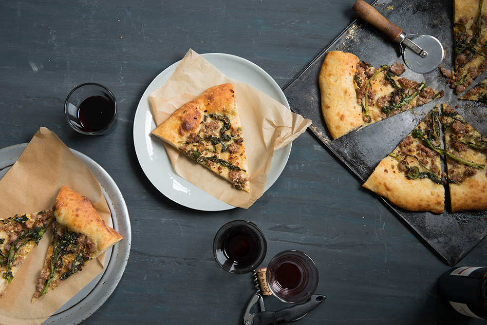 pizza-cookedglamour