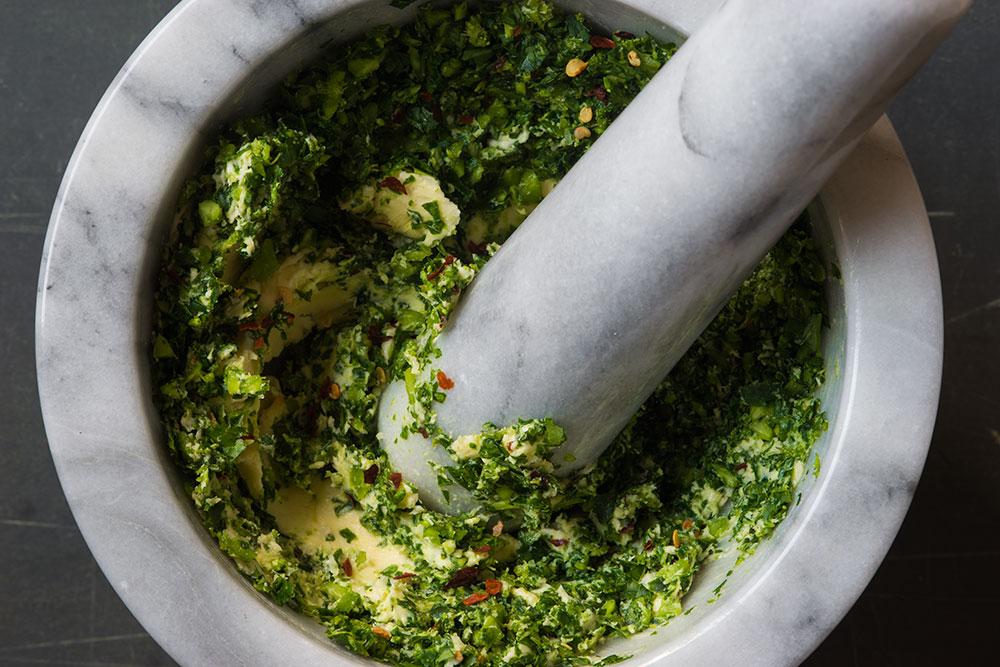 spicybutter-ingredients