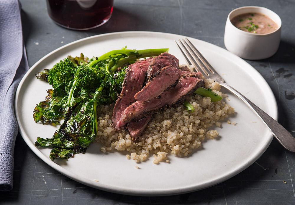steaksalad-final