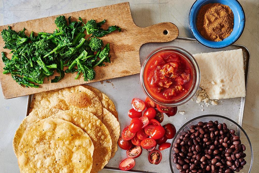01_BR_tortilla_pizzas_ingredients_003_webimg