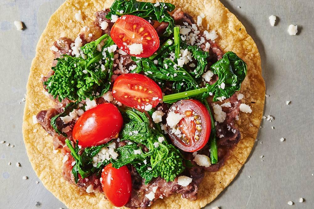 03_BR_tortilla_pizzas_closeup_004_webimg