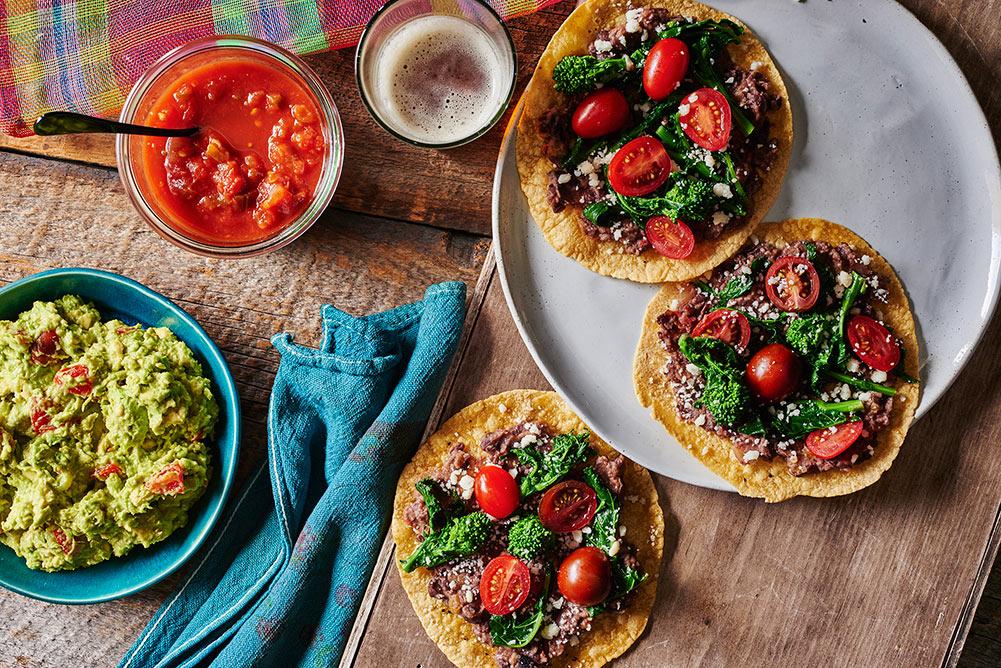 04_BR_tortilla_pizzas_beauty_010_webimg
