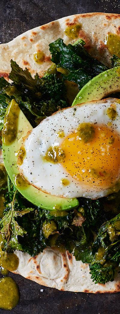 ab-pinterest-breakfasttostada