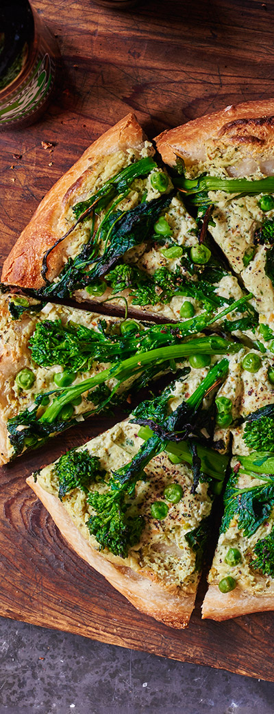 ab-pinterest-greenpizza