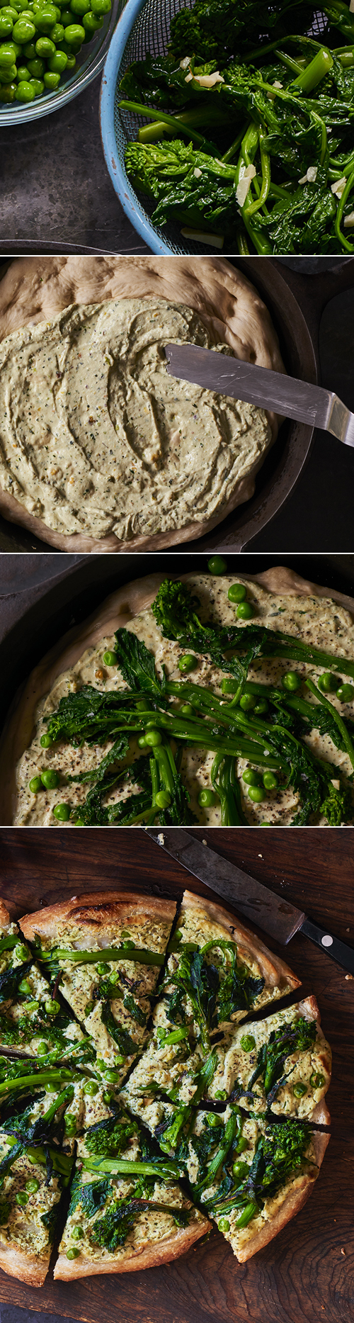 ab_pinterest_processpin_greenpizza