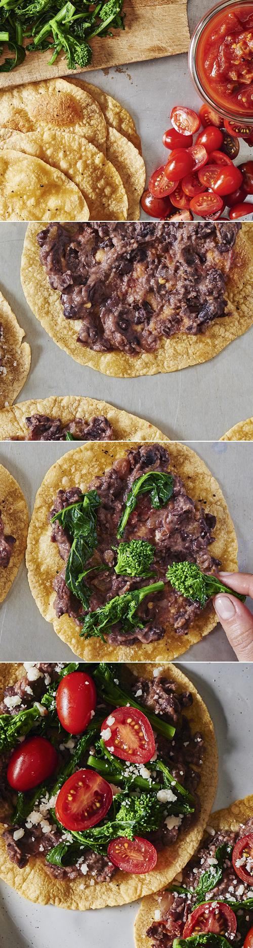 ab_pinterest_processpin_tortillapizzas