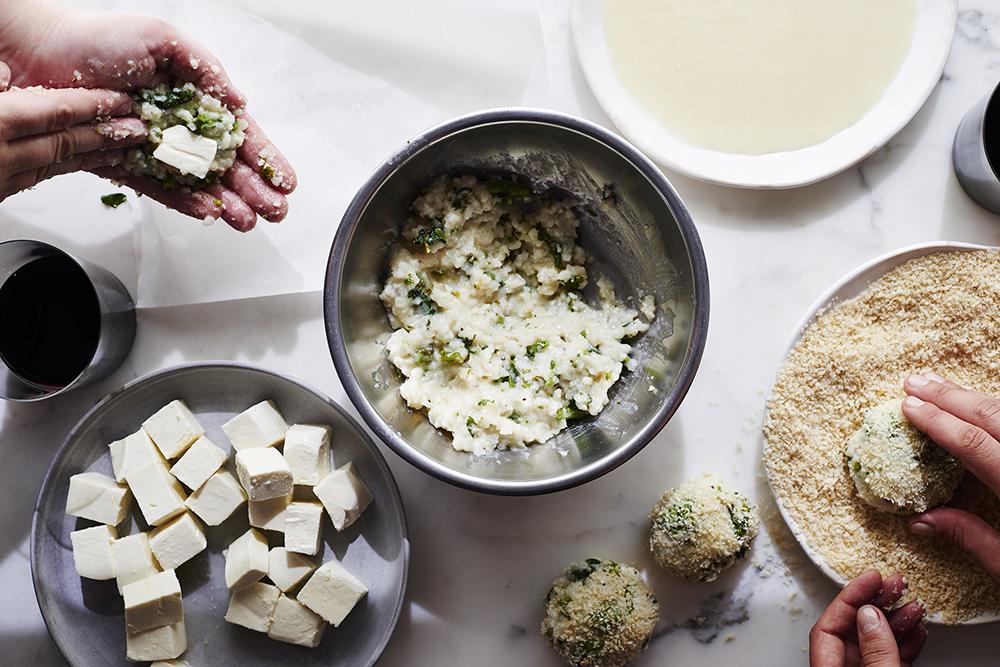 arancini_ingredients