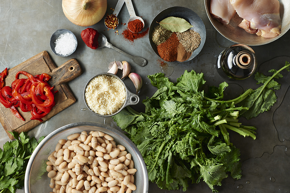 italianchili_ingredients