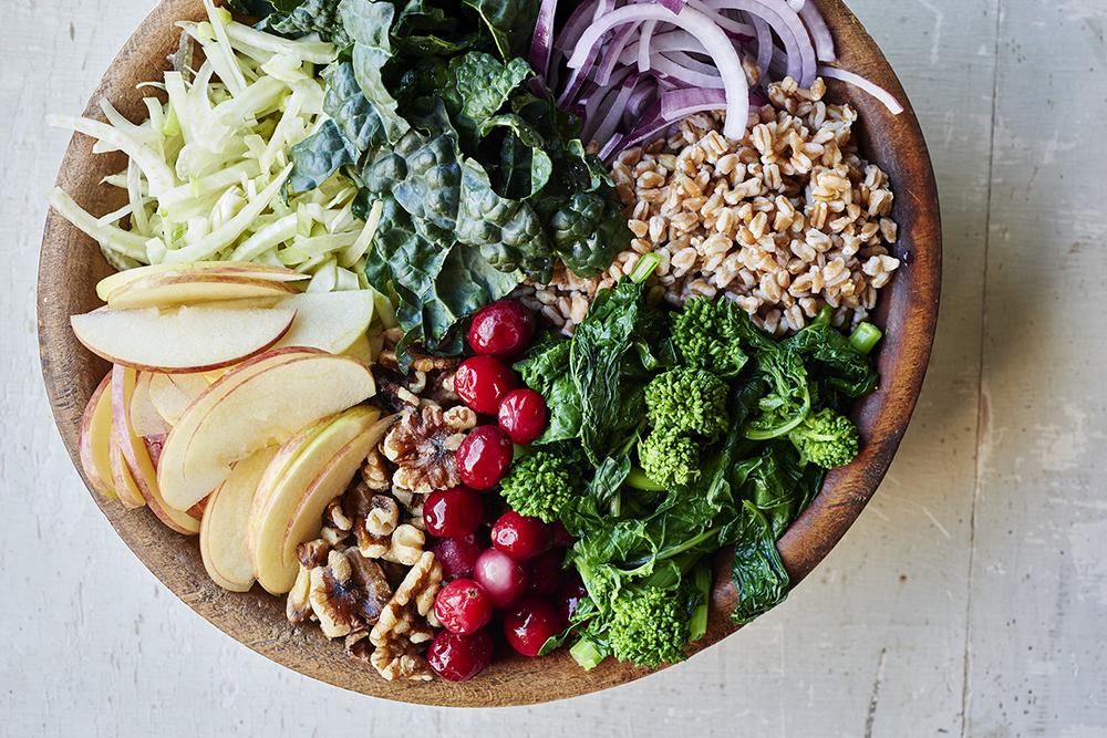 kale_ingredients