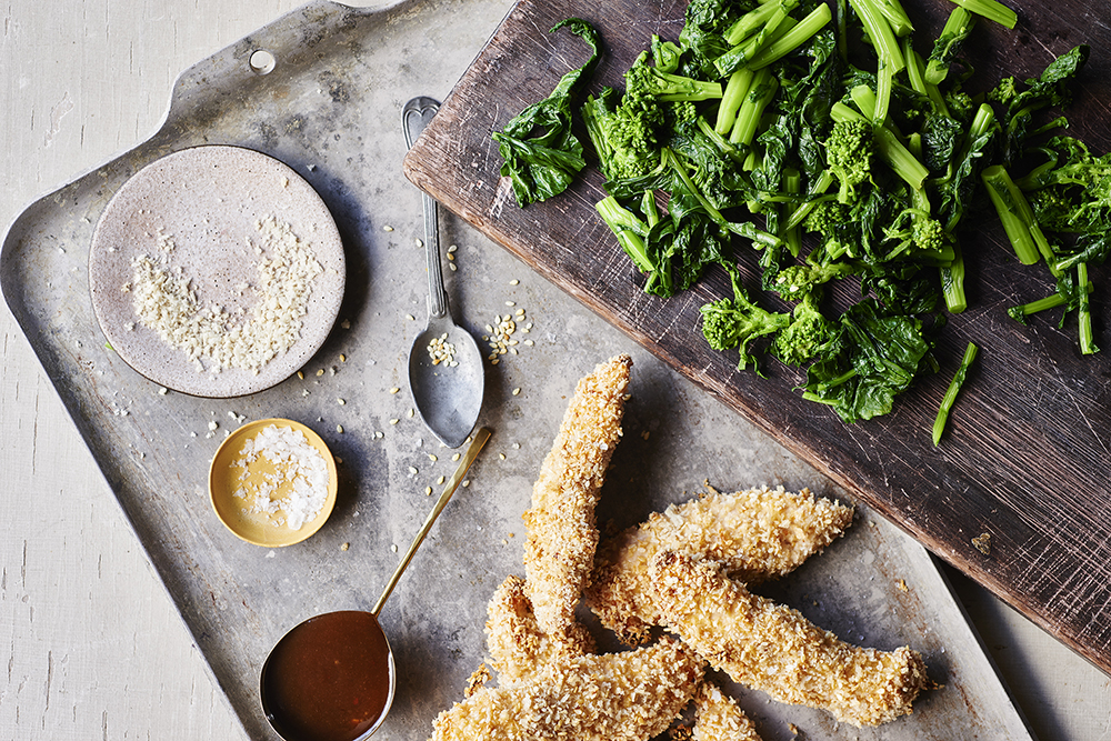 sesamechicken_ingredients
