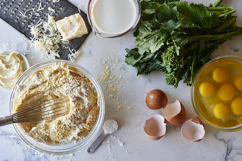 waffles_ingredients