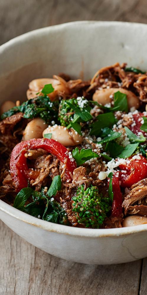 italian-crockpot-chili
