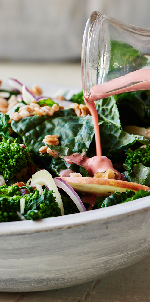 broccoli-rabe-and-kale-harvest-salad