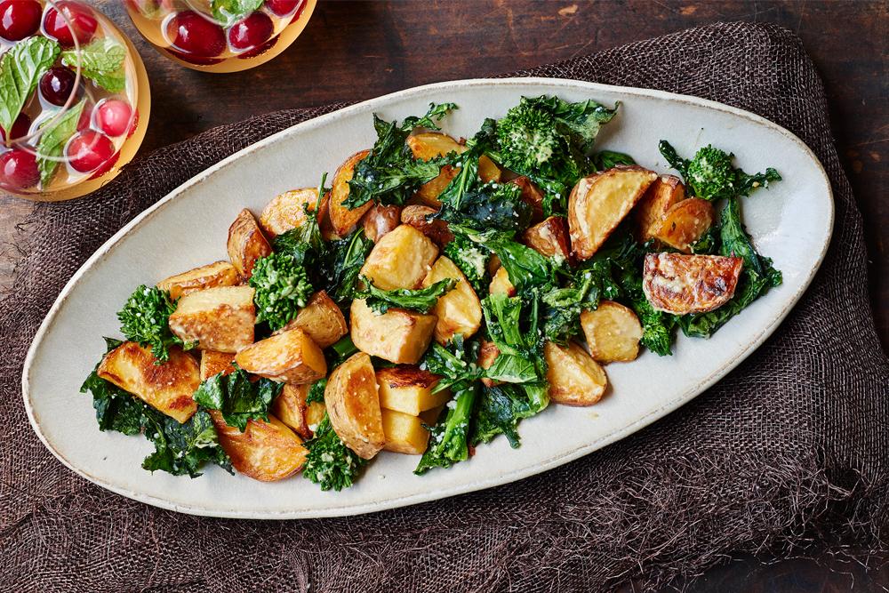 potatoes_beauty