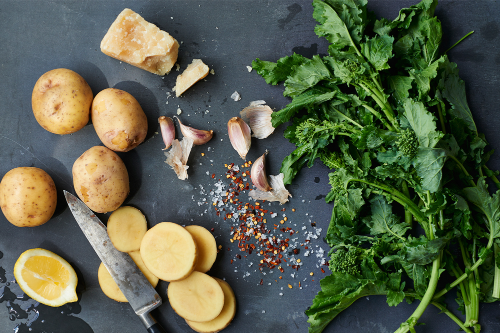 potatoes_ingredients