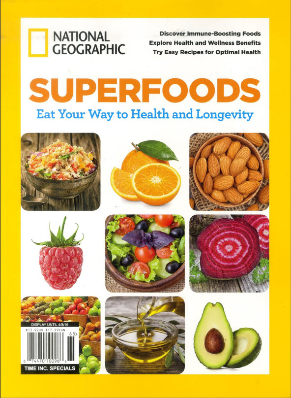 cover-national-geographic-super-foods