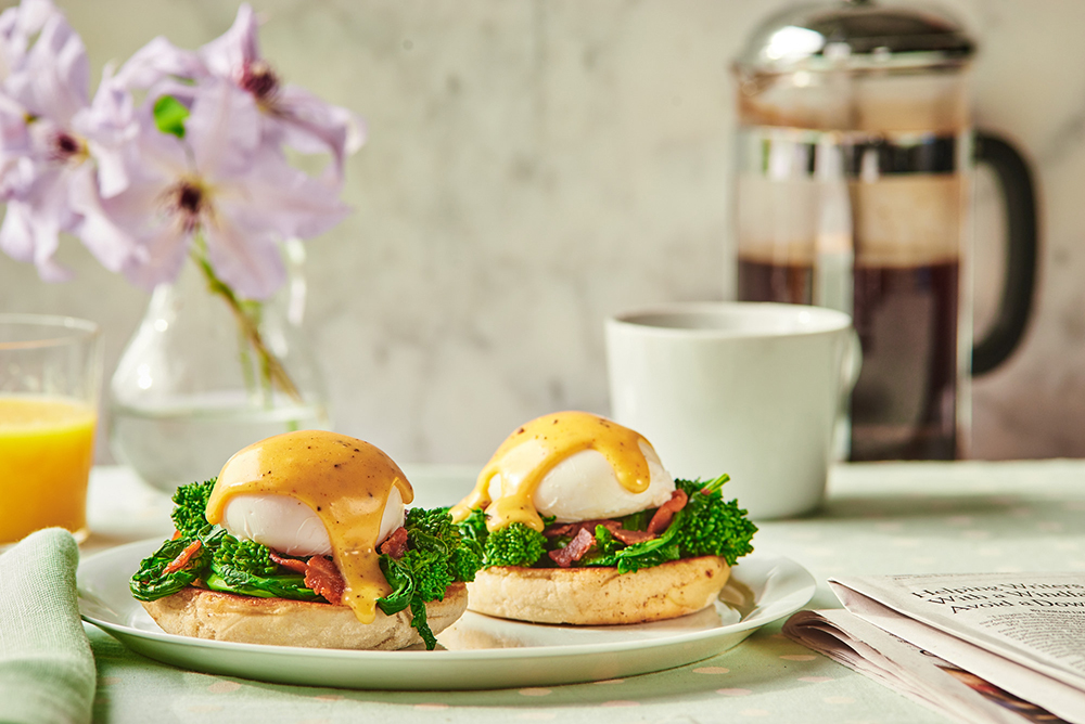 Eggs_Benedict_Beauty_025