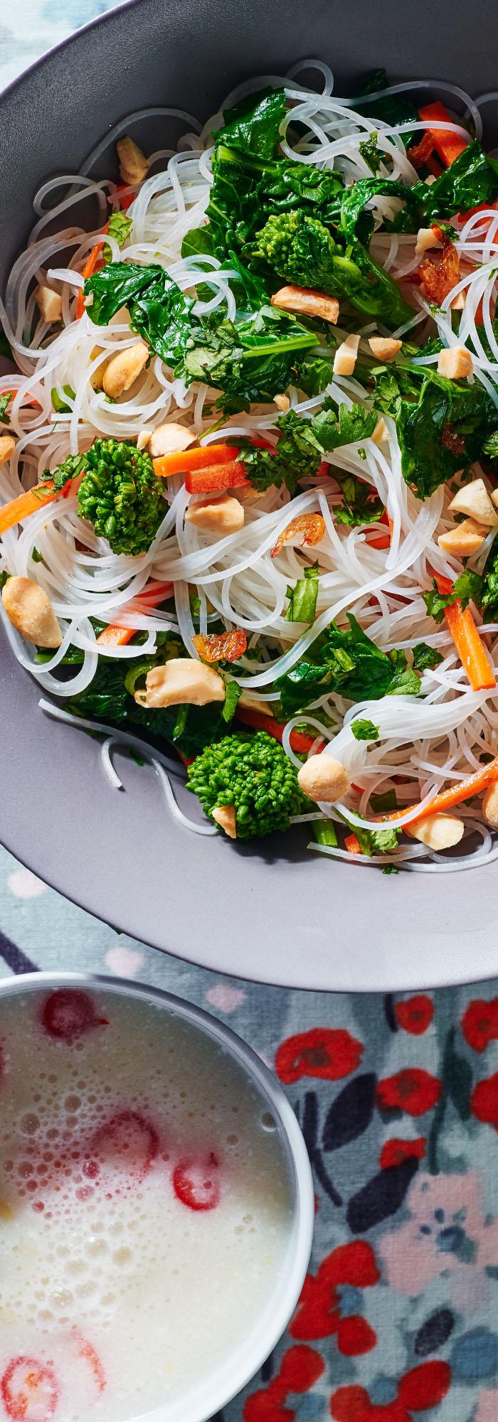 ab_link_rice_noodle_salad