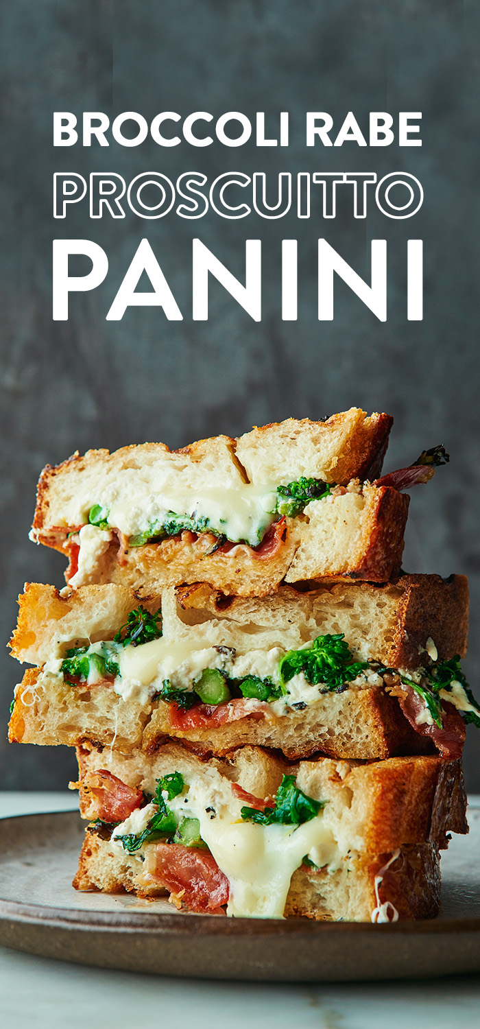 ab_link_pinterest_proscuitto_panini