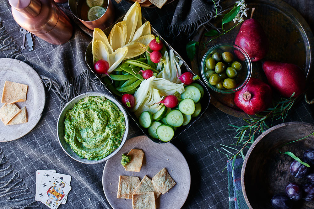 pesto_hummus_beauty_018