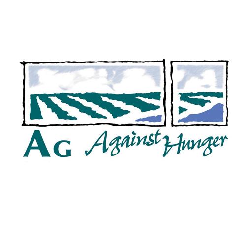 AG-Hunger-Logo