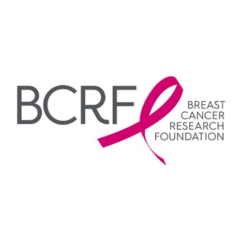 BCRF-Logo