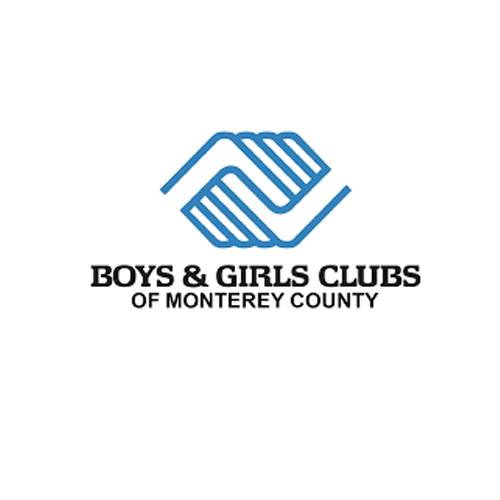 Boys&GirlsClub-Logo