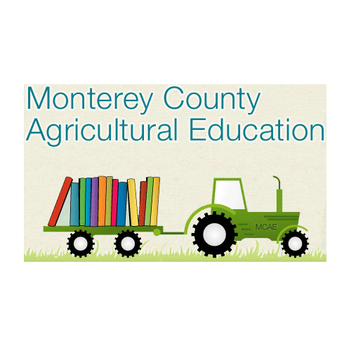 MontereyCountyAgriculturalEduction-Logo