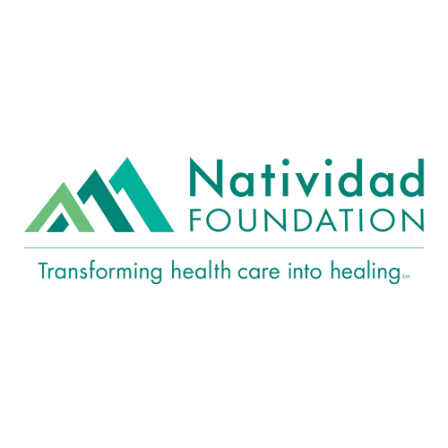 logo_natividad_medical_foundation-Logo